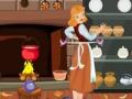 Gra Kopciuszek Sprzątanie Kuchni W Internecie